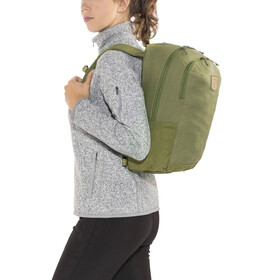 Fjällräven High Coast Trail 20 - Sac à dos - olive